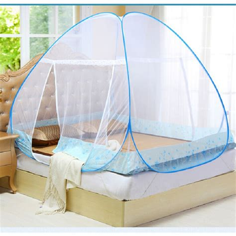 Bunk Bed Mosquito Net Get Cheap 1 Bunk Bed Aliexpress Alibaba