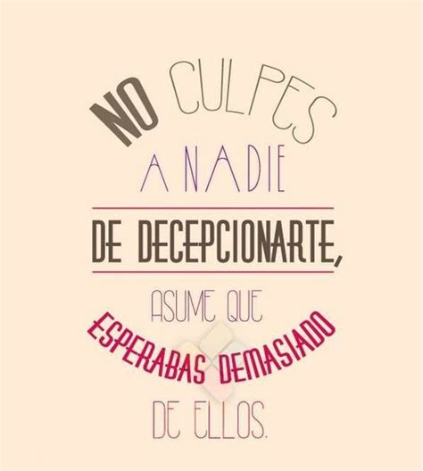 imagenes con frases de amor we heart it frases frases libros mas on we heart it