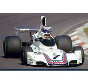 AUSmotivecom &187 Williams Martini Racing To Become Reality