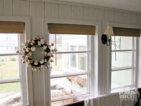 spencer home decor window panels 100 spencer home decor window panels curtain using
