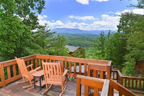 Cabins In Pigeon Forge Tn by Pigeon Forge Cabins Rific View In Pigeon Forge Tn