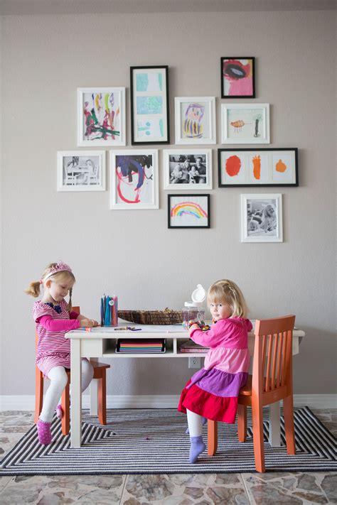 kid friendly living room design ideas decoration love