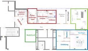 maternity hospital floor plan hospital enigeering das innovationslabor