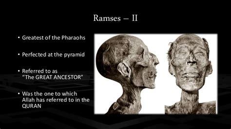 new world order illuminati what is new world order