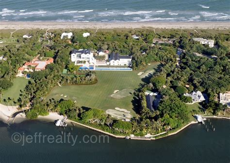 tiger woods house tiger woods house exclusive look at jupiter island