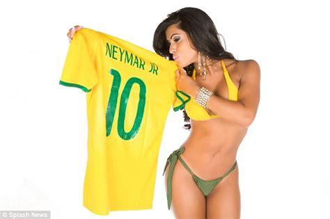Sex in brasilia