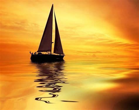 un barco en alta mar letra sonhar barco teu sonhar