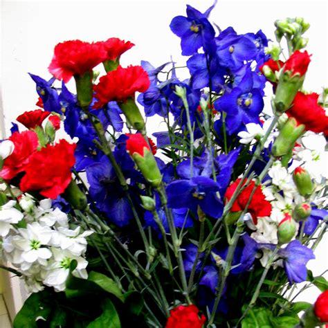 bloemen vrede en vrijheid de schooten b050508rg htm