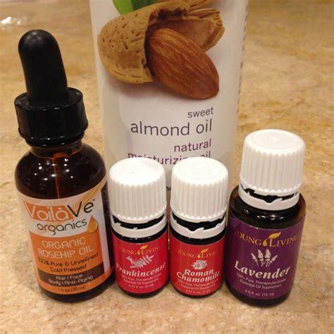 Tf Eye Serum eye serum ingredients cosmetics diy