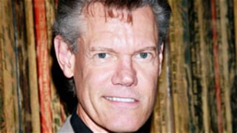 randy travis current health 2015 randy travis us weekly