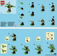 1000 images about everything lego on pinterest lego