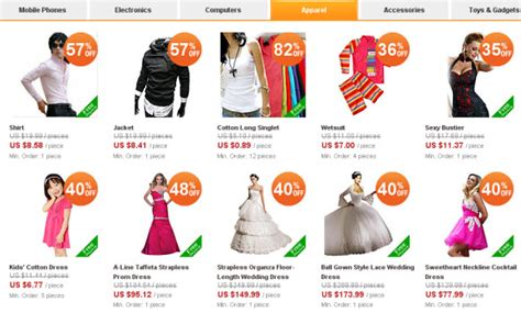 aliexpress sale aliexpress 1st anniversary sale just started
