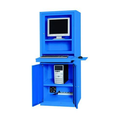 armoires de protections informatiques tous les