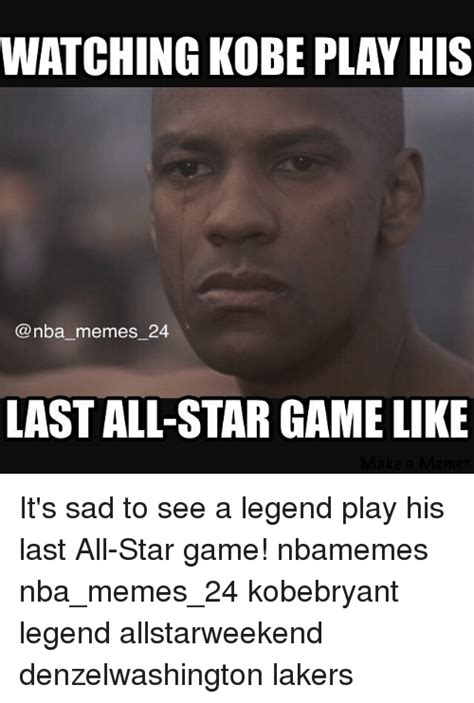 All Of The Memes - 25 best memes about all star and sad all star and sad memes