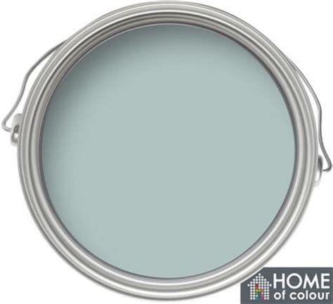 homebase dulux bathroom paint home of colour kitchen and bathroom duck egg