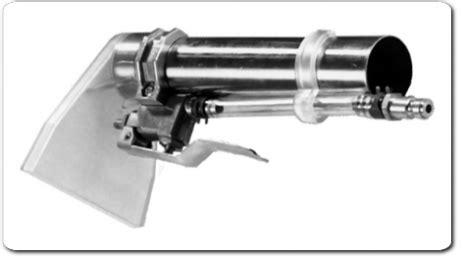 Auto Polsterreiniger Maschine by Maschinen Und Zubeh 246 R F 252 R Die Polsterreinigung Cebe