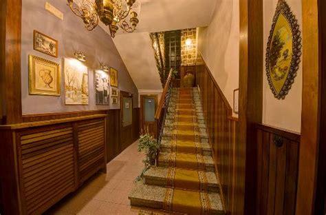 hotel san piero in bagno albergo bologna bewertungen fotos preisvergleich san