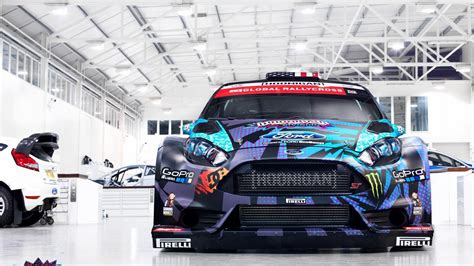 hoonigan wallpaper hoonigan wallpapers wallpaper cave