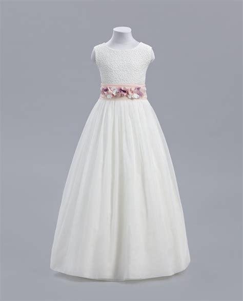 vestido ceremonia ni a el corte ingles vestidos blancos ni a el corte ingles