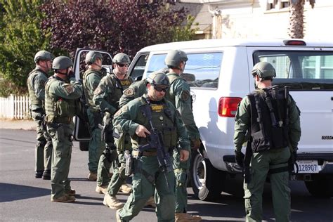 Humboldt County Sheriff S Office by Updated Sheriff S Office Swat Operation Underway At Pine
