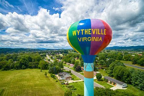 Wytheville Va Property Records Mountain Sky Properties Serving Southwest Virginia New River Valley