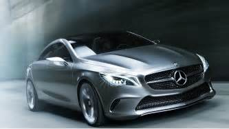 Mercedes Silver Wallpaperspoints Silver Mercedes Backgrounds Hd