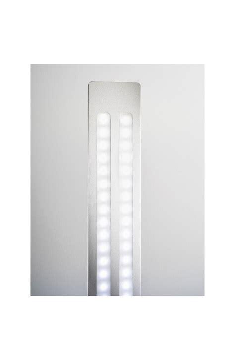 illuminazione ufficio led linea light illuminazione ufficio led lama mes retail