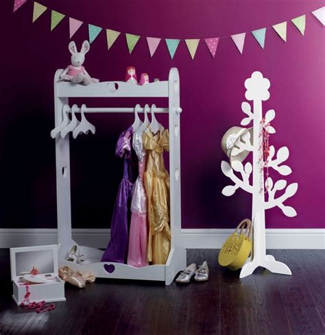 dress up for bedroom dressing tables dressing up fancy dress kid s dressing