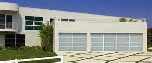 contemporary aluminum leesburg fl garage doorleesburg fl