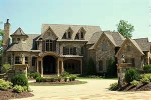 Alpharetta Luxury Homes The Manor Golf Country Club Homes For Sale Real Estate In Alpharetta Ga Atlanta Living