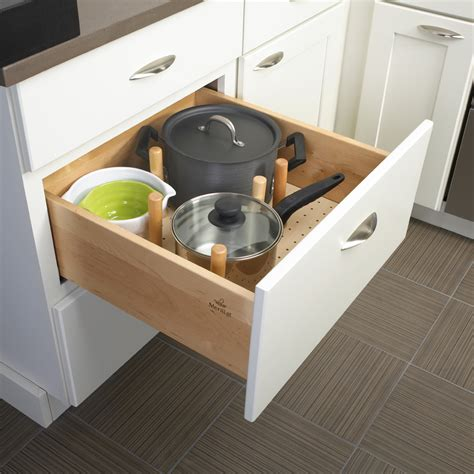 Kitchen Drawers Systems Accessories Archives Modspace In