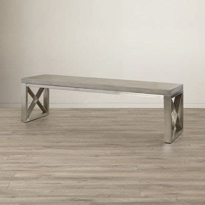 the domestic doozie custom entryway bench with chalkboard 108 best house coca cola dining room images on pinterest