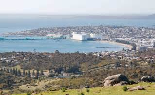 port lincoln greta der rol