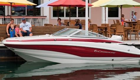 crownline boats manufactured crownline boats to layoff 200 employees wsiu