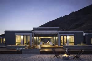 Eichler Models New Homes Modern Touch Eichler Network