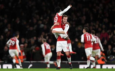arsenal xg arsenal 2 chelsea 2 hector bellerin scores in 92nd minute