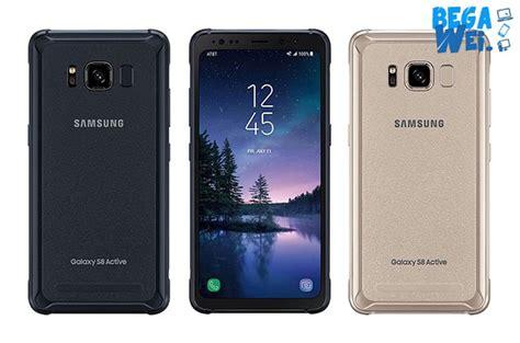 Harga Samsung S9 Berapa harga samsung galaxy s9 active dan spesifikasi juli 2018