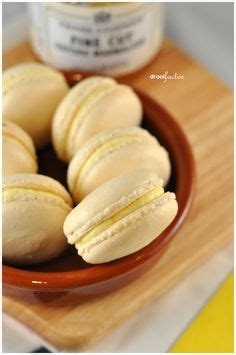 Look What They Are Doing To Macaron by 1000 Images About Macaron Cookies On