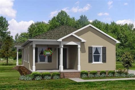 small cute house plans cute and small house plans cute small house plans home