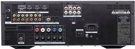 Vb 3 In 1 1565 harman kardon avr 1565 5 1 channel 70 watt audio receiver with hdmi v 1 4a 3