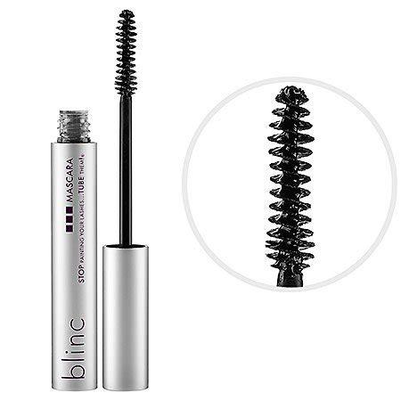 Blinc Mascara Black 2 4gr makeupie we make up