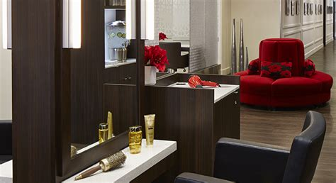 Door Salon Chicago by Chicago Day Spa Salon Door Spa In Chicago Il