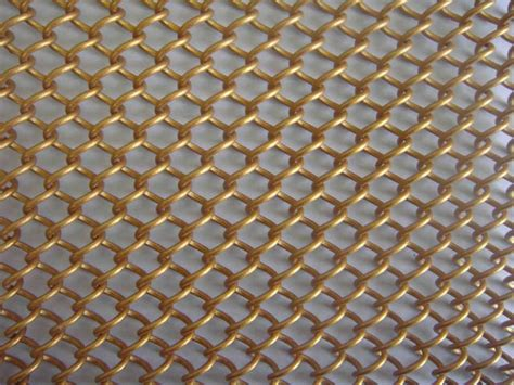 china decorative mesh ha 04 china decorative mesh