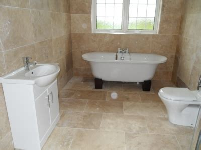total bathroom installations total bathroom installations newtownabbey 13 15