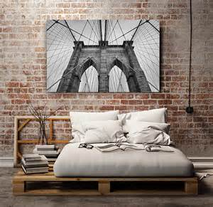 Bedroom Wall Designs 11 hot interior design styles for 2016 wall art prints