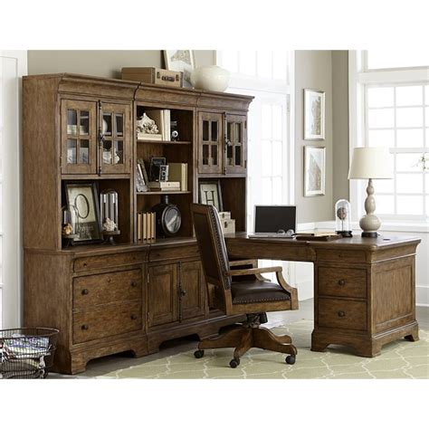 samuel american attitude office set 8854 924pr