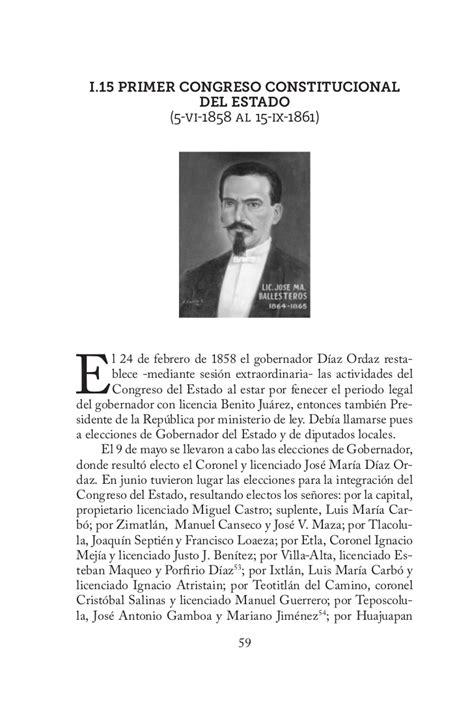 Biografa De Wilfrido C Cruz Wikipedia | biografia wilfrido c cruz comit 233 melendre los