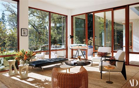 inside celeb homes celebrity homes photos inside stylish celebrity interiors