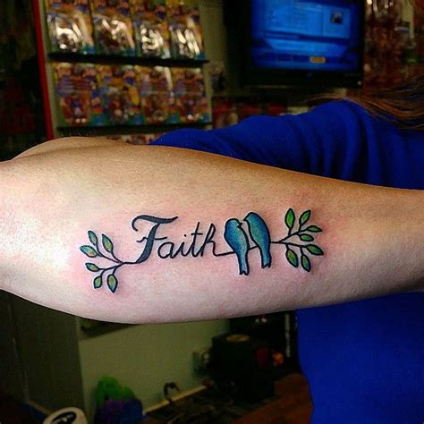 faith tattoo gallery reviews 100 faith tattoo on bicep pictures most popular