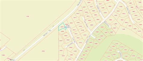 llano county residential lot for sale taxes land century